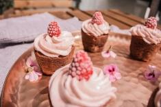 Schoko-Himbeer-Cupcake-03