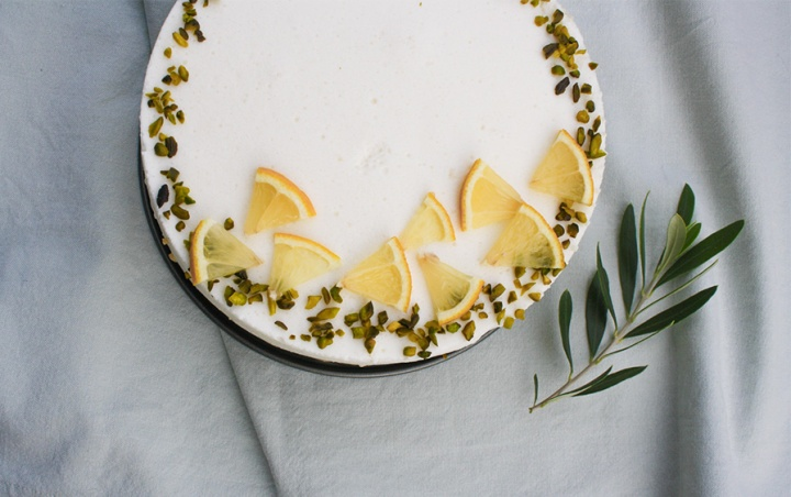 glutenfrei-buttermilch-torte_03