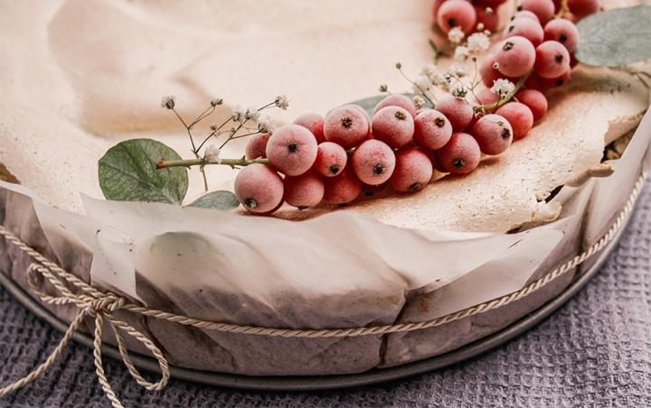 traeubeles-kuchen-13