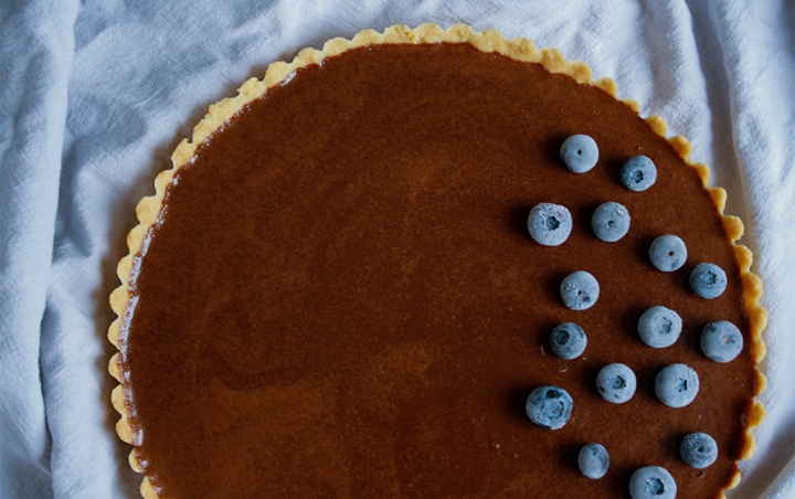 schokoladen-tarte_16