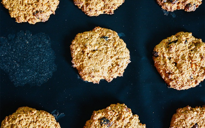 carrot-cake-cookie_05