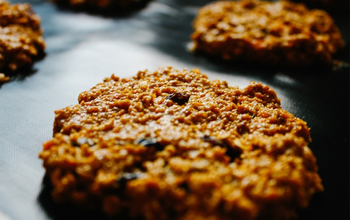 carrot-cake-cookie_06