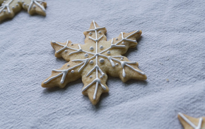 cookies-royal-icing_09