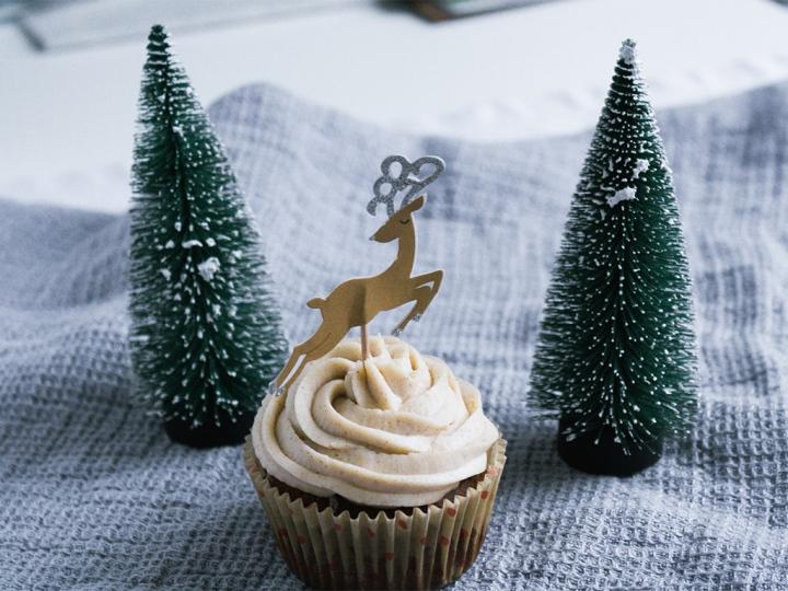 lebkuchen-cupcakes_28