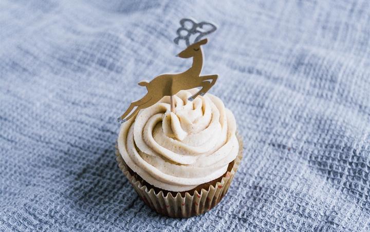 lebkuchen-cupcakes_34