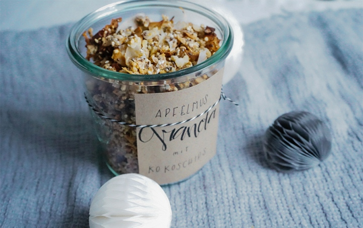 apfelmus-granola_05