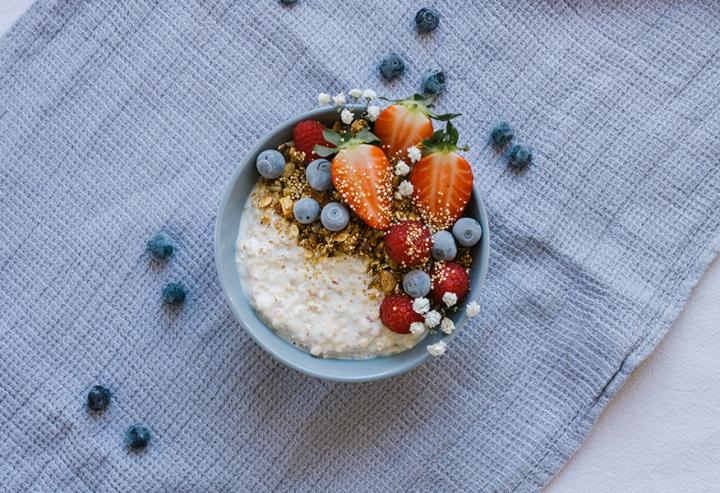 breakfast_07