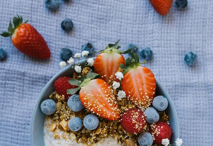 breakfast_13