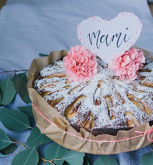 apfelkuchen-weisse-schokolade-tonkabohne_06