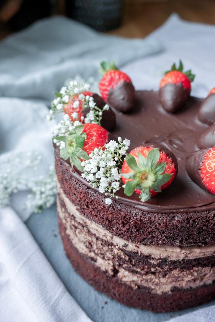 Schokoladen-Torte-Mousse-au-Chocolat_04